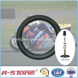 ISO9001: Câmara de ar 2008 interna da motocicleta do elevado desempenho 3.00-17