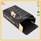 カスタム印刷の装飾的なペーパー包装ボックス