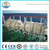 Tipo liferaft inflável do Turco-Lauching com 15, 16, 20, pessoa 25