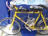 Kit del motor de la bicicleta (F50)