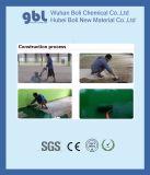 Revestimentos Epoxy do assoalho da qualidade e do preço de GBL os melhores