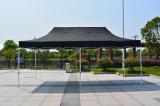 3X6m/10X20FT 방수 옥외 선전용 상업적인 접히는 천막
