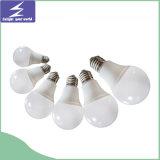 Lumière d'ampoule de la bonne qualité SMD5730 DEL