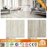 600X600mm glasig-glänzende Porzellan-Fußboden-Fliese (JN6237D)