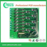 De elektronische Raad Afgedrukte Assemblage van PCB