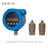 Ультразвуковой ровный датчик разницы a + e - 63 LC