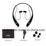 De ingebouwde Correcte Hoofdtelefoon Bluetooth van geschikt-X Nice