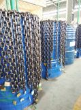 Het Chinese Hijstoestel van de Keten van 3 Ton Elektrische met Snelheid 6.6 M/Min