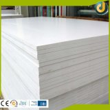 Доска пены PVC охраны окружающей среды