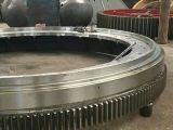 De Ring van de Band van de levering voor Droger voor de Apparatuur van de Industrie van de Mijn