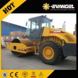 China Road Machinery XCMG 14ton Weight von Vibratory Road Roller Xs142j für Sale