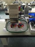 Hye-T1501 / 400 * 400 Cap camisetas Máquina del bordado