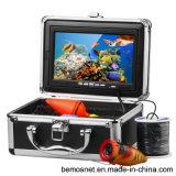 De professionele OnderwaterCamera van de Visserij