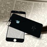 3D a complètement couvert le film en verre Tempered de protecteur d'écran pour l'iPhone 7/7 positif