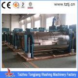 Equipo de Lavar Lavandería Lavado / Heavy Duty Comercial Máquina / Gx - 300