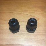3/4 NPT Flexibele Klier van de Kabel van de Veiligheid in de Prijs van de Fabriek