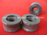 Silikon-Nitrid-keramische Teile