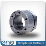 приспособление 45*67mm стальное фиксируя с стандартом Bikon