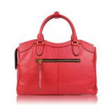 Modèles européens d'unité centrale des sacs à main pour les collections des accessoires des femmes