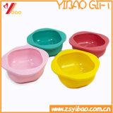 Resistente a la suciedad fácil limpiar al bebé que come las bolas de masa hervida Customed (XY-HR-72)
