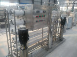 Traitement des eaux de bonne qualité et système de purification