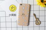 Cubierta del teléfono móvil para el iPhone 7