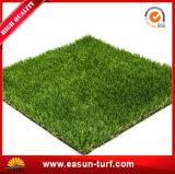 최신 판매 가짜 잔디 조경 인공적인 잔디