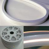 Une meilleure mini DEL lumière au néon flexible blanche de corde de SMD