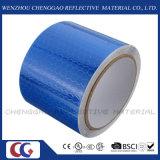 Self-Adhesive отражательный крен стикера ленты Striping безопасности (C3500-OX)