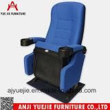 Cupholders Yj1811h를 가진 영화관 가구 제조 영화관 의자