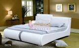 Кровать 2887 секса комнаты кровати плоская