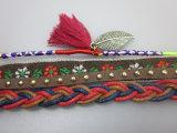 Браслет вспомогательного оборудования повелительницы способа, имитационный браслет для девушок, браслет ювелирных изделий типа Boho