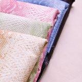 حارّ يبيع ثعبان تصميم حقيبة جلد