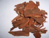 Cloridrato di 98% Yohimbine/HCl naturali di Yohimbine