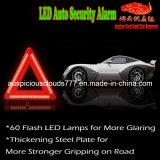 Vorbildliche starke reflektierende LED SelbstAlarm/LED Emergency Warnleuchte Nr.-AC-155