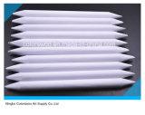 Papel de lápiz de papel 150X11mm Papel de papel chino Papel de papel especial para dibujo y dibujo