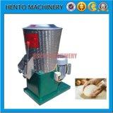 산업 전기 반죽 믹서 또는 반죽 반죽 기계