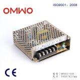 Alimentazione elettrica di commutazione dell'alimentazione elettrica di commutazione di Nes-35-5 35W 5V 7A AC-DC