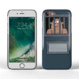 인쇄 iPhone 7 전화 상자
