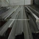 Núcleos de favo de mel de alumínio 3001