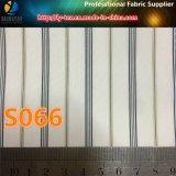 Tessuto variopinto del rivestimento del poliestere, 500 reticoli affinchè scelgano (S61.66)