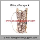 Im Freienc$rucksack-c$armee-c$tarnen-c$militär-polizei wandert