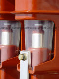 Tipo dell'interno dell'apparecchiatura elettrica di comando del caricamento di alta tensione di qualità di Yfn12-12rd-Reliable con il fusibile