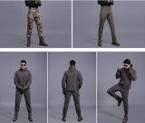 Tactical caza al aire libre que acampa de tiburón Pantalón de entrenamiento, militar Pant, Ejército Pant