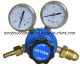Средств обязанность все латунные газовые регуляторы (CBM-59)