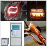 Печь топления индукции частоты средства конструкции наивысшей мощности