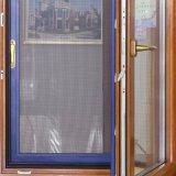 Изготовление поставило изготовление алюминия инструмента материалов окна работ методов OEM