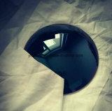 Dlc 코팅 실리콘 Lens/Si 렌즈로