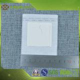 Tropfenfänger-Kaffee-Filter-Papiertüten