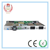 Tipo avanzado transmisor óptico externamente modulado de CATV 1550